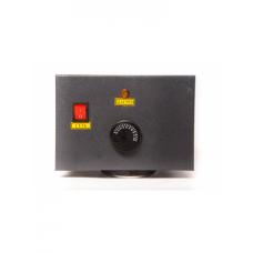 Пульт управления, блок автоматики для электрокотлов 18/24 кВт