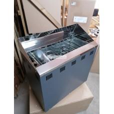 """Электрическая печь 18 кВт """"Классическая""""  для сауны и бани, 18 кВт"""
